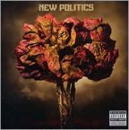 New Politics