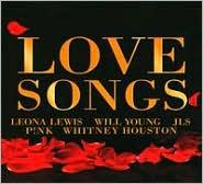 Love Songs [Sony 2010]