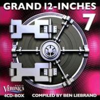 Grand 12-Inches, Vol. 7