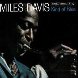 Kind of Blue [180-Gram Vinyl]