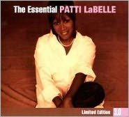 The Essential Patti LaBelle [3.0]