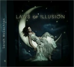 Laws of Illusion [Deluxe Edition, CD/DVD]