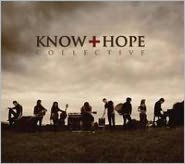 Know Hope Collective