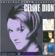 Original Album Classics [2010]