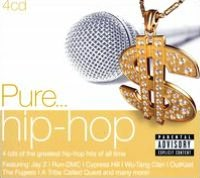 Pure... Hip-Hop