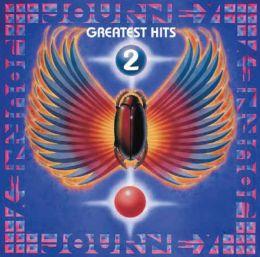 Greatest Hits, Vol. 2
