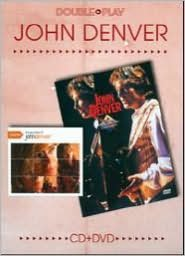 John Denver: Double Play