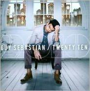 Twenty Ten: Greatest Hits