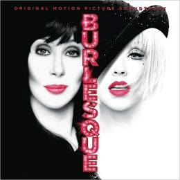 Burlesque [Original Motion Picture Soundtrack]