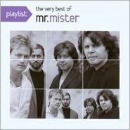 Playlist: The Very Best of Mr. Mister