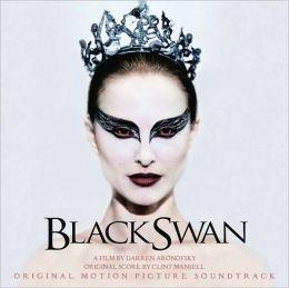 Black Swan [Original Motion Picture Soundtrack]