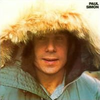 Paul Simon [Remastered & Expanded]
