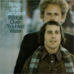 Bridge Over Troubled Water [40th Anniversary Edition] [CD/DVD]