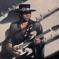 Texas Flood [Legacy Edition]