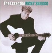 The Essential Ricky Skaggs