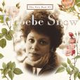 CD Cover Image. Title: The Very Best of Phoebe Snow, Artist: Phoebe Snow