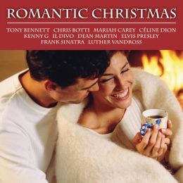 Romantic Christmas [Sony]