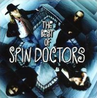 The Best of Spin Doctors