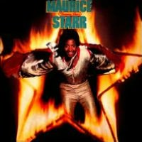 Flaming Starr