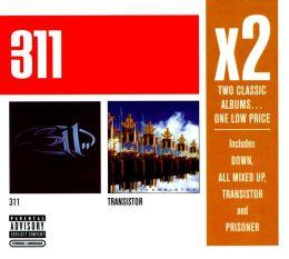 311/Transistor