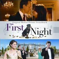 First Night [Original Motion Picture Soundtrack]