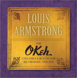 The Okeh, Columbia & RCA Victor Recordings 1925-1933