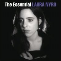 The Essential Laura Nyro