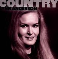 Country: Lynn Anderson