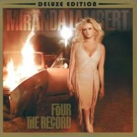 Four the Record [Deluxe Edition]