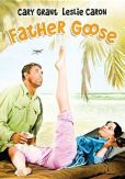 Video/DVD. Title: Father Goose