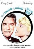 Video/DVD. Title: That Touch of Mink