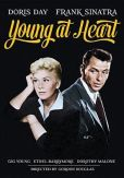 Video/DVD. Title: Young at Heart