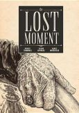 Video/DVD. Title: The Lost Moment