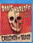 Video/DVD. Title: El Coleccionista de Cadaveres