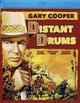 Video/DVD. Title: Distant Drums