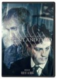 Video/DVD. Title: Vincent and Theo