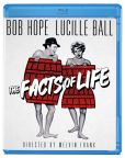 Video/DVD. Title: The Facts of Life