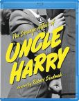 Video/DVD. Title: The Strange Affair of Uncle Harry