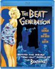Video/DVD. Title: The Beat Generation