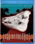 Video/DVD. Title: Lord of the Flies