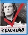 Video/DVD. Title: Teachers