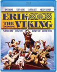 Video/DVD. Title: Erik the Viking