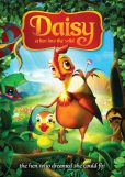 Video/DVD. Title: Daisy: A Hen into the Wild