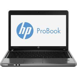 HP ProBook 4440s B5P34UT 14