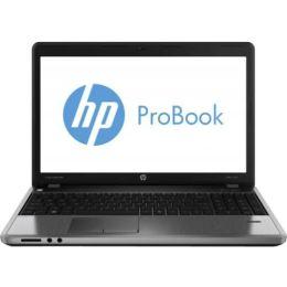 HP ProBook 4545s B5P40UT 15.6