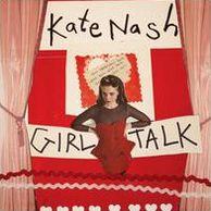 Girl Talk [Bonus DVD]