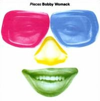 Pieces [Bonus Tracks]