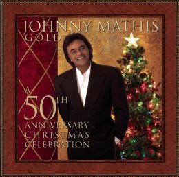 Gold: A 50th Anniversary Christmas Celebration