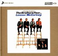 Try to Remember/The Brothers Four Sing Lennon-McCartney