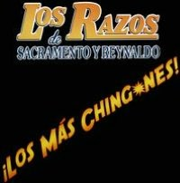 Los Más Ching*nes!